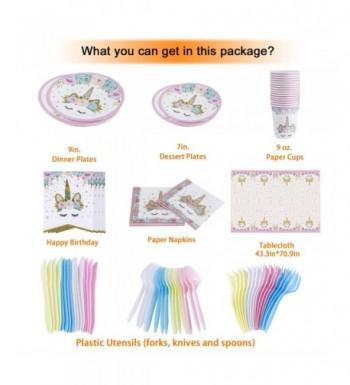 Brands Children's Baby Shower Party Supplies On Sale