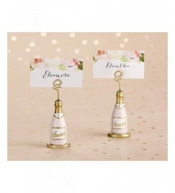 Most Popular Bridal Shower Table Place Cards & Place Card Holders Outlet Online