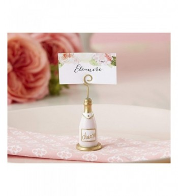 Cheap Real Bridal Shower Supplies Outlet