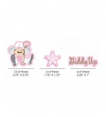 Cheap Children's Baby Shower Party Supplies Online Sale