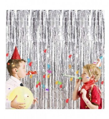 Discount Children's Baby Shower Party Supplies Outlet