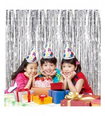 New Trendy Baby Shower Supplies Wholesale