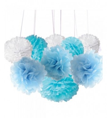 Children's Baby Shower Party Supplies for Sale