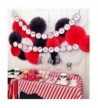 Discount Baby Shower Party Decorations