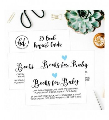 Cheap Baby Shower Party Invitations Online Sale