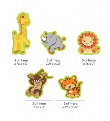 Discount Children's Baby Shower Party Supplies Online