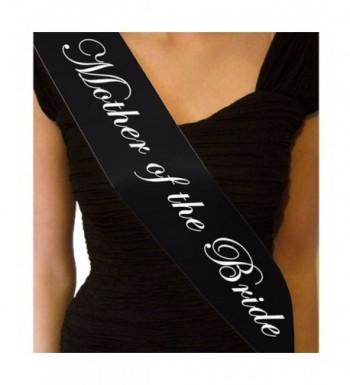 Brands Bridal Shower Party Favors Outlet