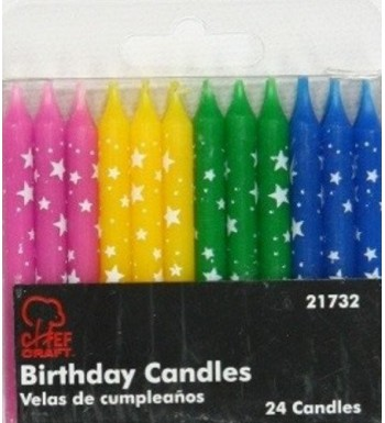 Brands Birthday Supplies Clearance Sale