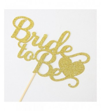Fashion Bridal Shower Supplies Online