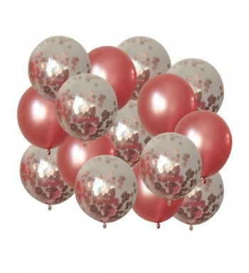 Bridal Shower Party Decorations Online Sale