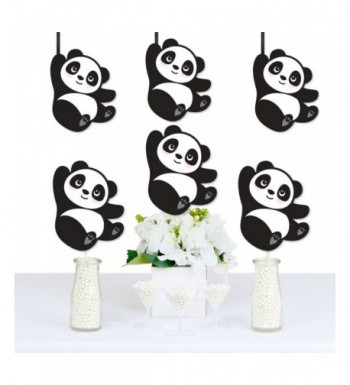 Designer Baby Shower Party Decorations Outlet