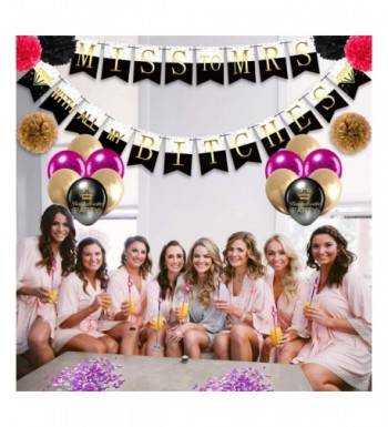 Cheap Designer Bridal Shower Supplies Outlet
