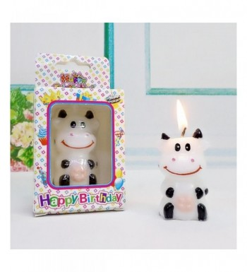 Birthday Supplies Outlet Online