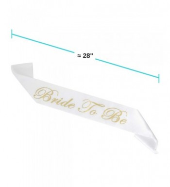 Cheap Designer Bridal Shower Party Favors Outlet