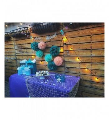 Hot deal Children's Bridal Shower Party Supplies Online Sale