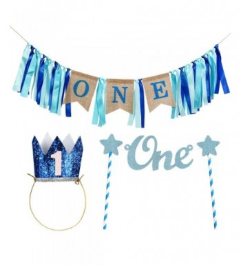 Cheap Children's Baby Shower Party Supplies
