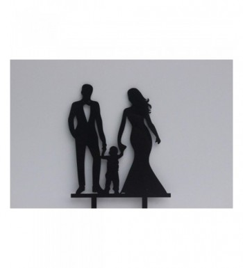 Most Popular Bridal Shower Cake Decorations Outlet Online