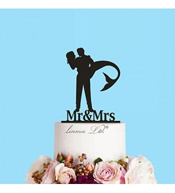 New Trendy Bridal Shower Cake Decorations Outlet