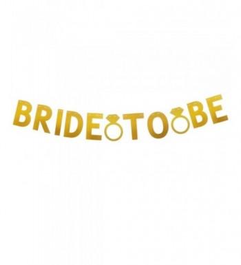 Latest Bridal Shower Cake Decorations