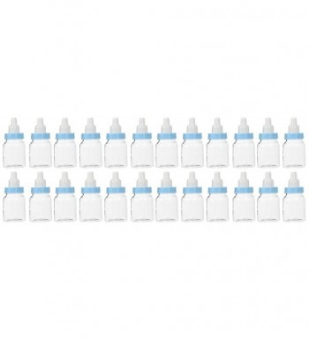 Package Bottles Removable Showers Parties