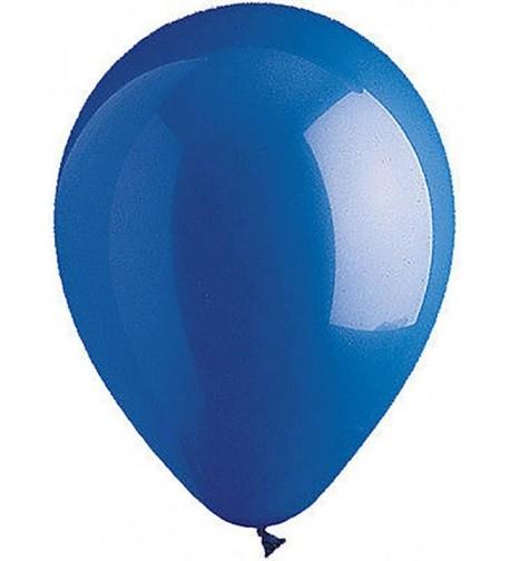 Custom Helium Inflatable Balloons Holiday