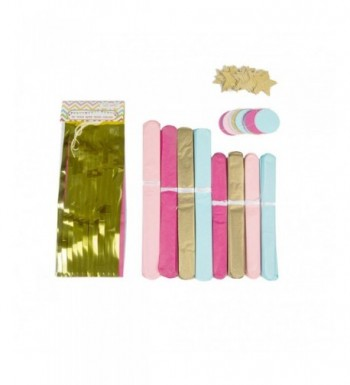 Fashion Bridal Shower Party Decorations Outlet