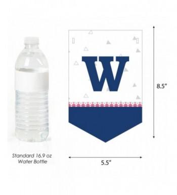 Brands Baby Shower Supplies Wholesale