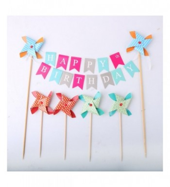 Most Popular Children's Birthday Party Supplies for Sale
