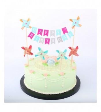 Cheap Designer Birthday Supplies Outlet Online