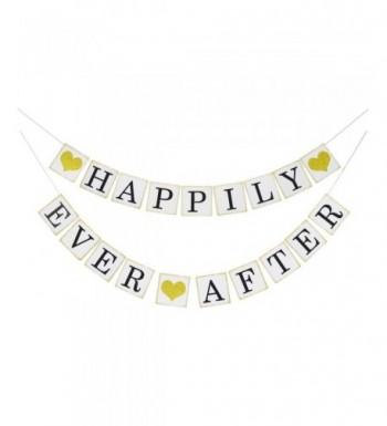 Most Popular Bridal Shower Party Decorations Wholesale