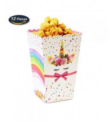 New Trendy Children's Baby Shower Party Supplies Wholesale