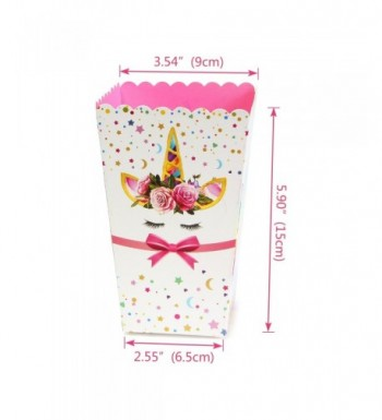 Discount Baby Shower Supplies Wholesale
