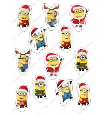 Designer Family Christmas Cake Decorations Outlet