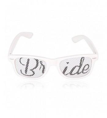 Trendy Bridal Shower Supplies Online