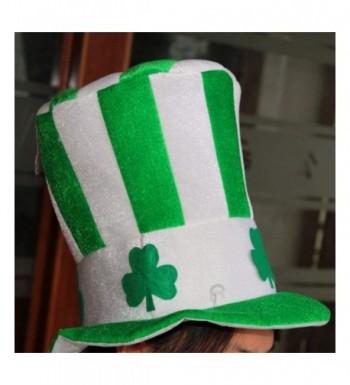 St. Patrick's Day Supplies Online