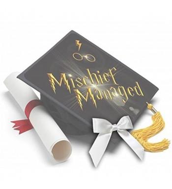 Graduation Party Decorations Online