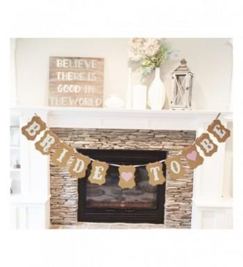 Bridal Shower Party Decorations Online Sale