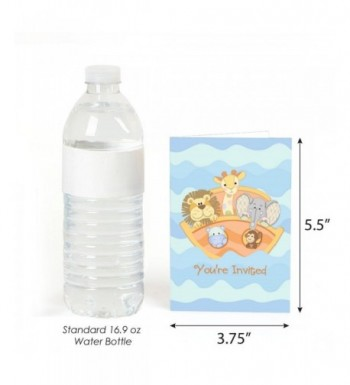 Most Popular Baby Shower Supplies Outlet