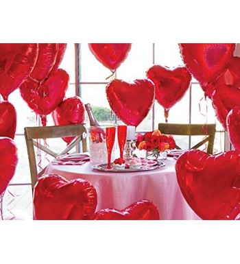 Cheapest Valentine's Day Party Decorations for Sale