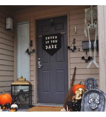 Hot deal Halloween Supplies Clearance Sale
