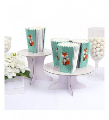 New Trendy Children's Baby Shower Party Supplies Outlet Online