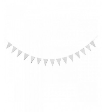 Cheap Baby Shower Party Decorations Clearance Sale