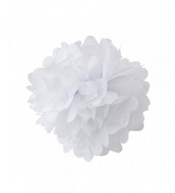 Fashion Baby Shower Party Decorations On Sale