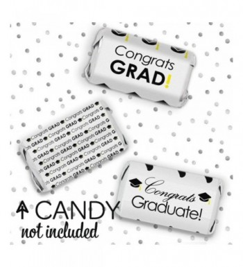 Cheap Real Graduation Party Favors Outlet