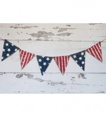 Hot deal Children's Fourth of July Party Supplies Clearance Sale