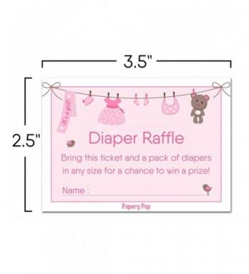 New Trendy Baby Shower Supplies Online