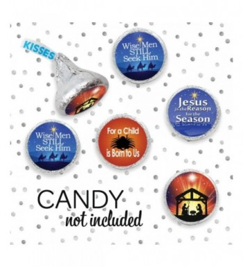 Latest Family Christmas Party Favors Outlet Online