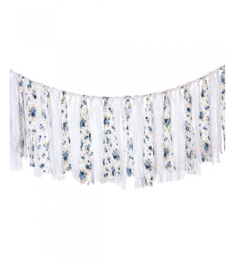 Lings moment Christmas Decoration Backdrop