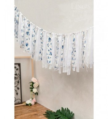 Cheap Baby Shower Party Decorations Wholesale