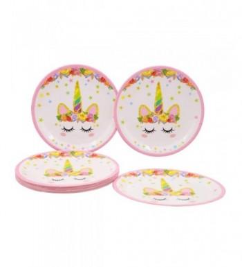 Fashion Baby Shower Supplies Online